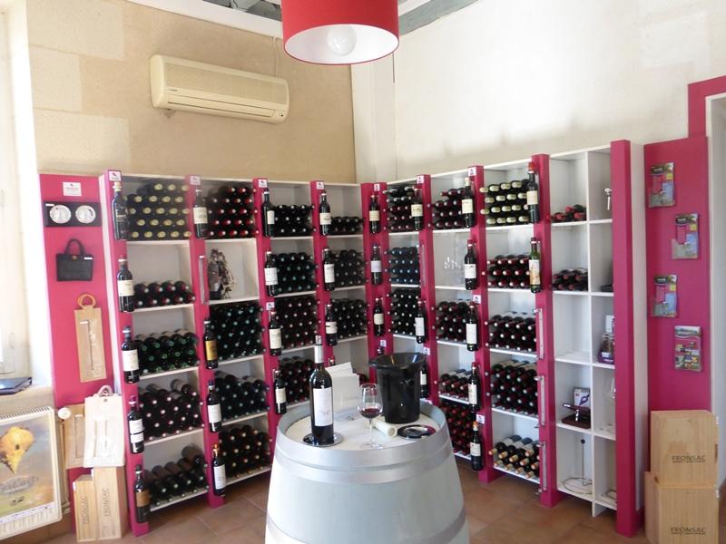 maison des vins 2015 – format sirtaqui