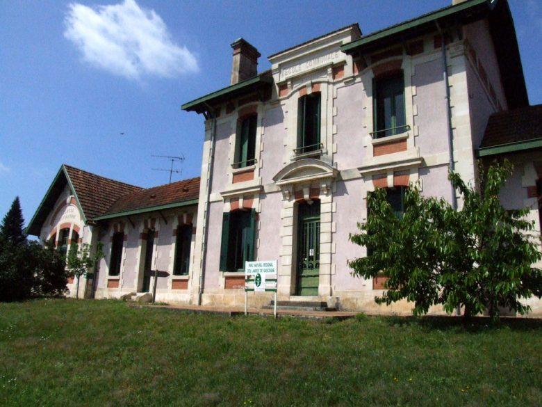 maison-du-Parc-Landes-de-Gascogne2-FG-PNRLG