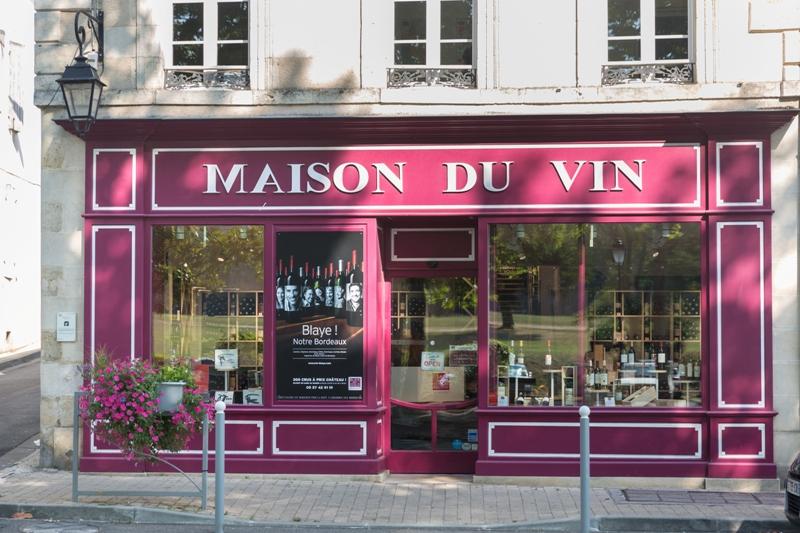 maison-du-vin-de-blaye-cotes-de-bordeaux-800×600 façade