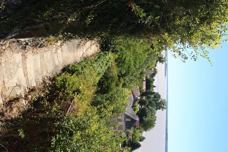 maison-troglodytique-route-de-la-corniche-gauriac-vue-estuaire-800×600