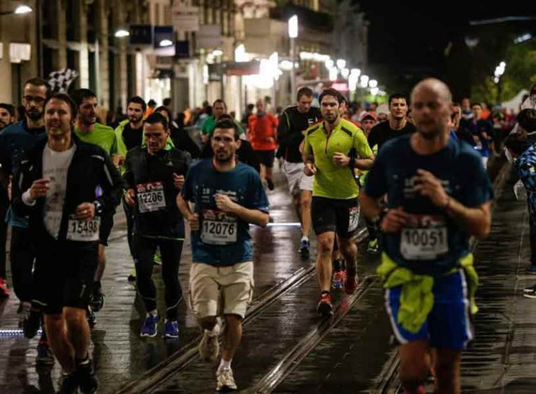 marathon-de-bordeaux-métropole