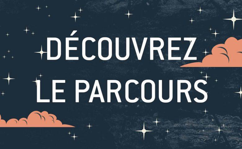 marathon-de-bordeaux-métropole-w4