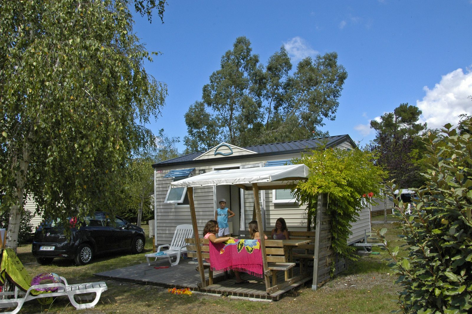 mobil-home-cosy-camping-les-ourmes–2-
