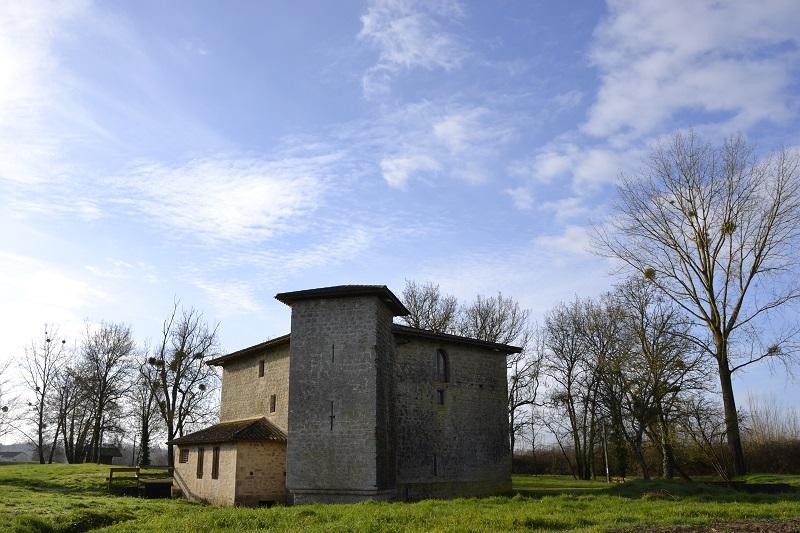 moulin-de-piis-bassanne-4