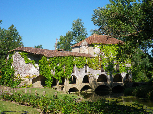 moulin-loubens