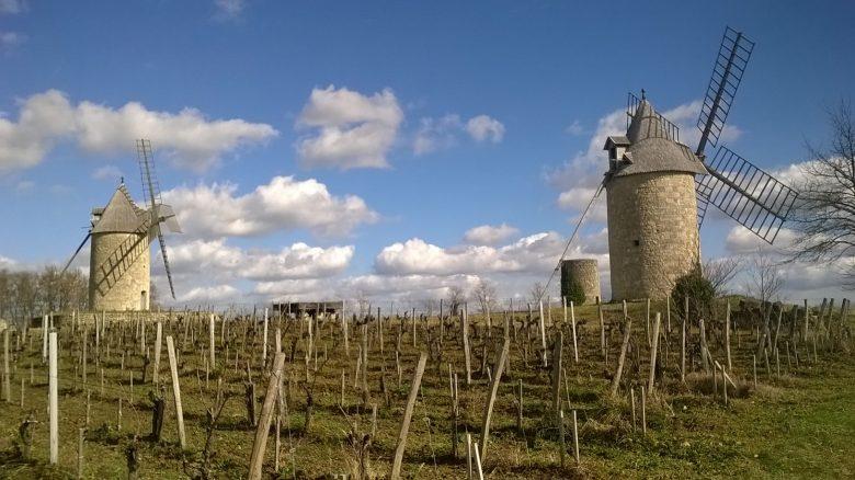 moulins calon (2)