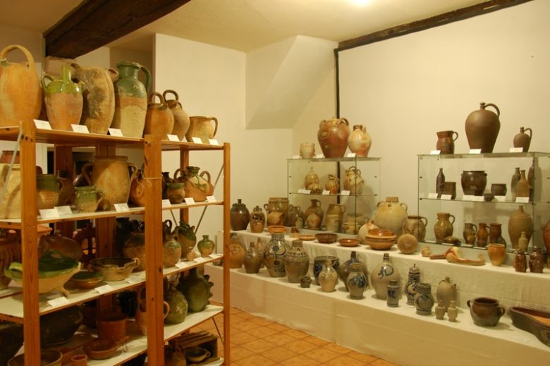 musee-d-histoire-citadelle-blaye-poterie-800×600