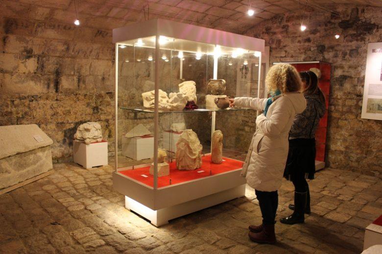 musee-d-histoire-de-la-citadelle-de-blaye-800×600