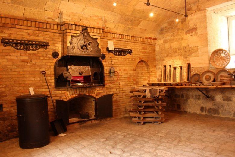 musee-d-histoire-de-la-citadelle-de-blaye-boulangerie-800×600