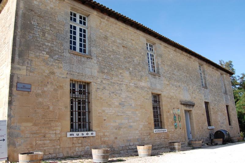 musee-d-histoire-de-la-citadelle-de-blaye-facade-800×600