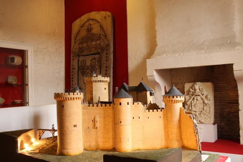 musee-d-histoire-de-la-citadelle-de-blaye-maquette-800×600