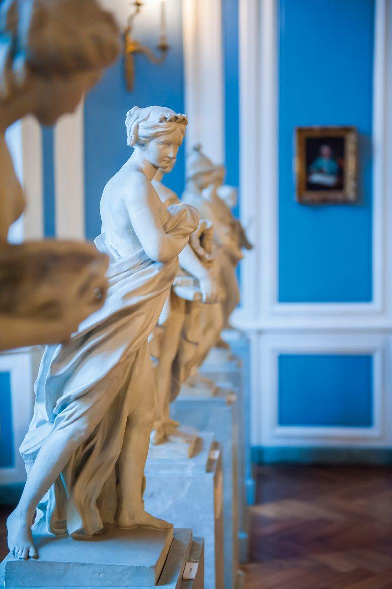 musée des arts décos@vincent bengold (2)
