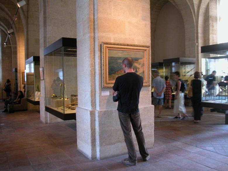 musée-des-douanes4