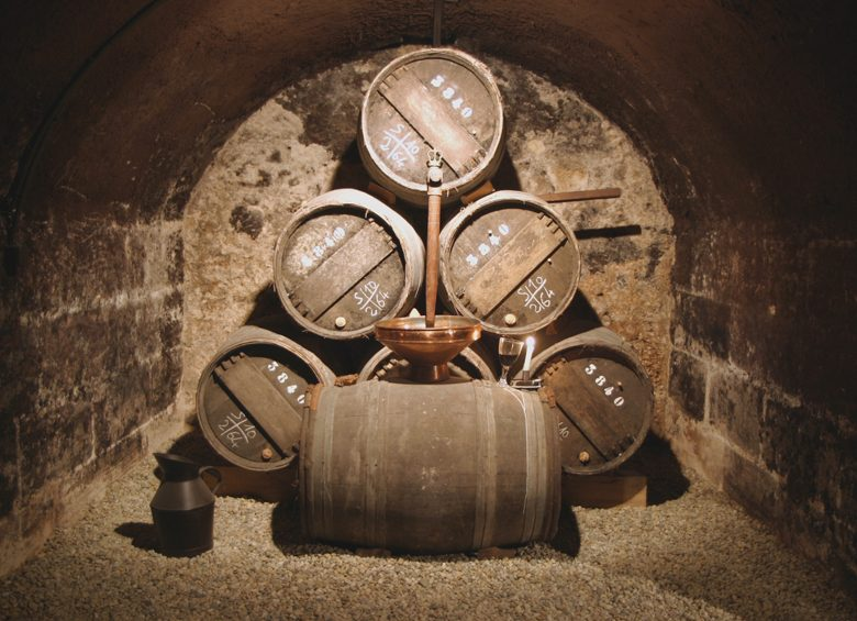 musée-vin-barrique1