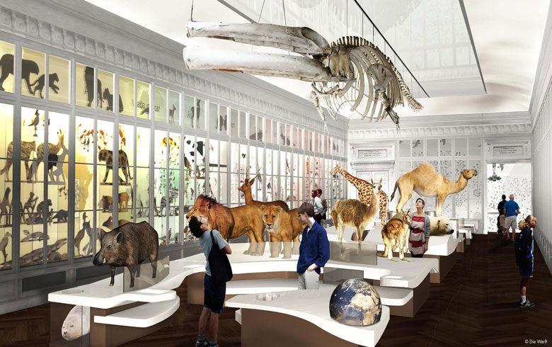 museum-bordeaux–c–Die-Werft-w2