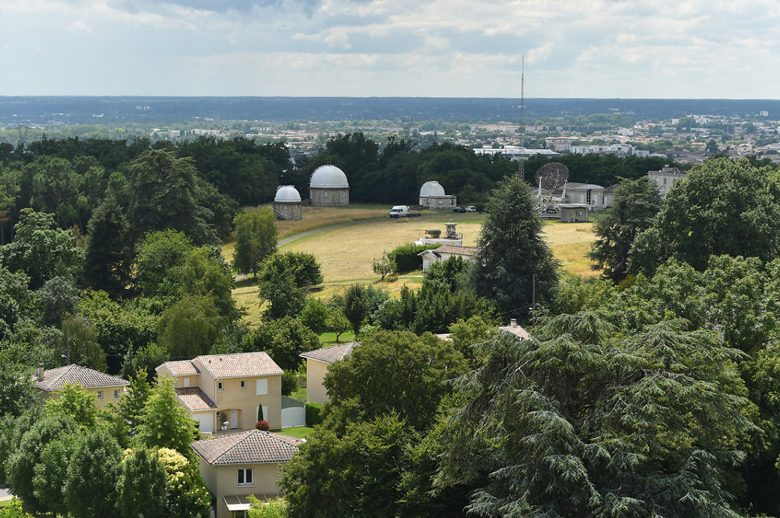observatoire-w2