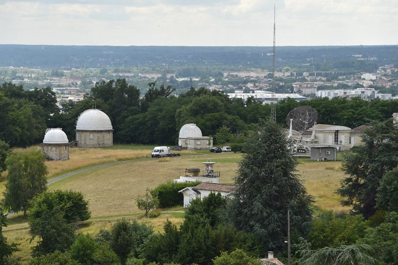 observatoire-w3