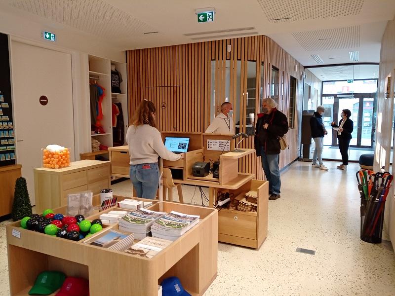 office_de_tourisme_de_blaye