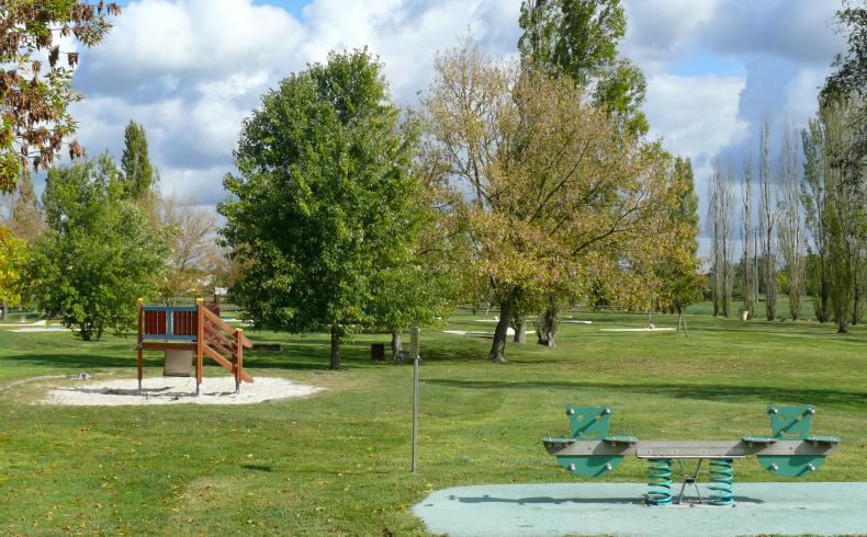 parc de cantefrene2