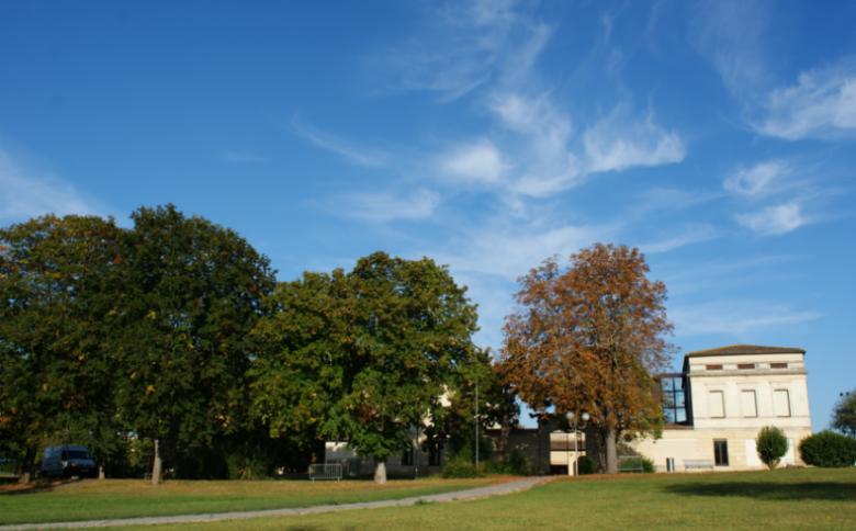 parc favols