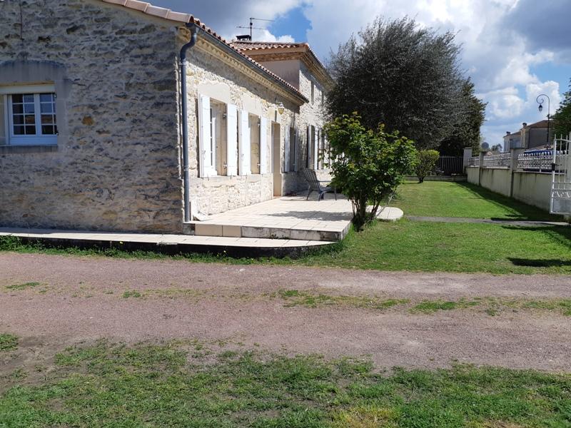 perret-facade-cartelegue-800-600