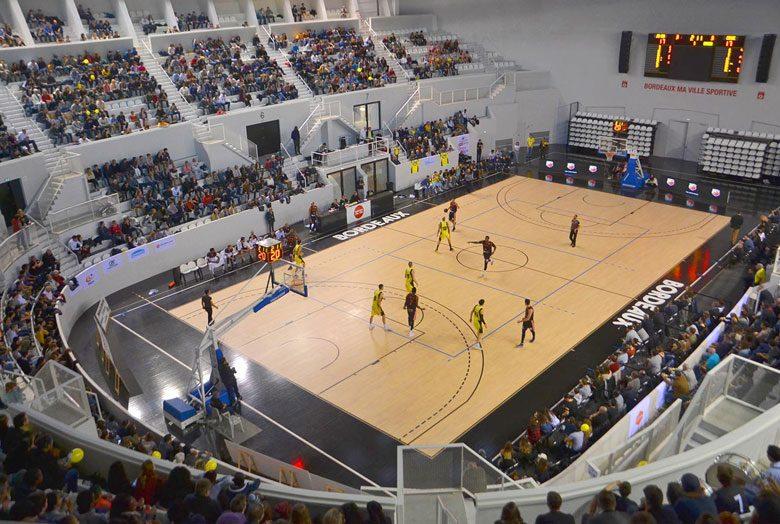 photo-JSA-BMB-palais-des-sports-match-de-basket-w2