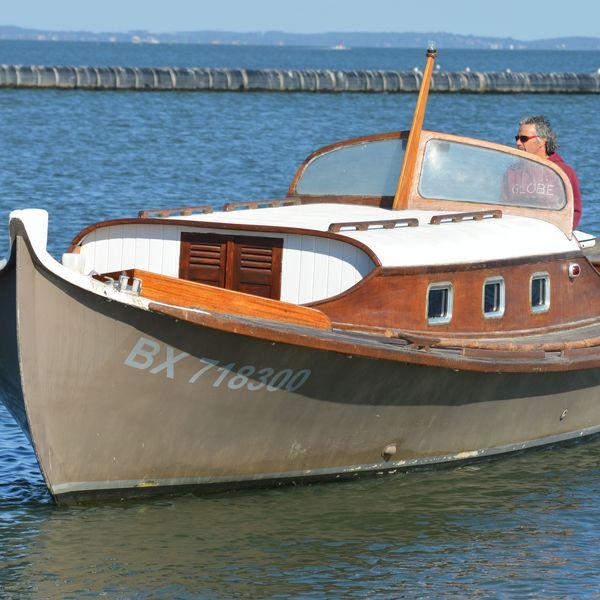 pinasse-arcachon-balade-promenade-bateau-marin-chauffeur-au-gre-des-marees-dream-cap-ferret-02 [800×600]