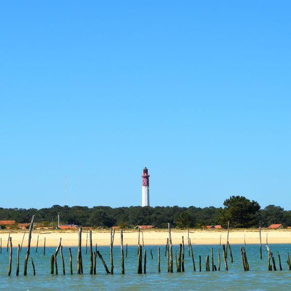 pinasse-arcachon-pointe-cap-ferret-balade-promenade-bateau-marin-chauffeur-au-gre-des-marees-dream-dune-pyle-pilat-cap-ferret-bordeaux-gironde-phare-06 [800×600]