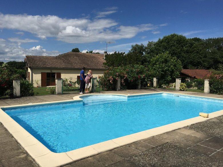 piscine-235-2
