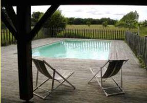 piscine du prieuré de mouquet