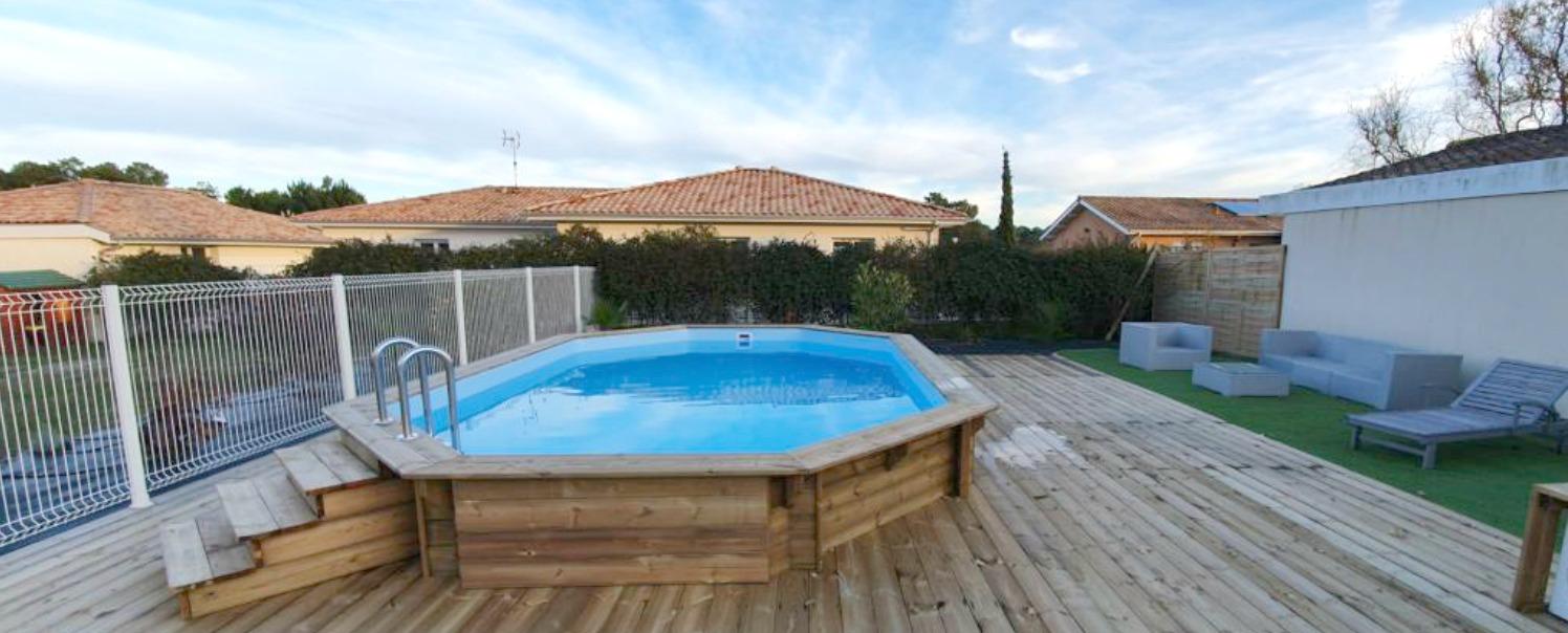 piscine-289
