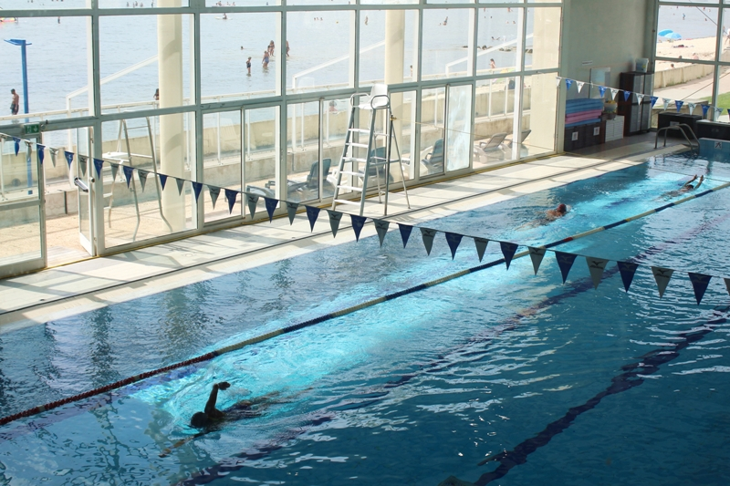 piscine-WEB-3