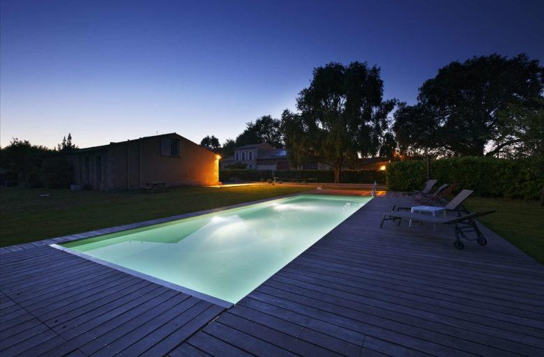 piscine-by-night–1-