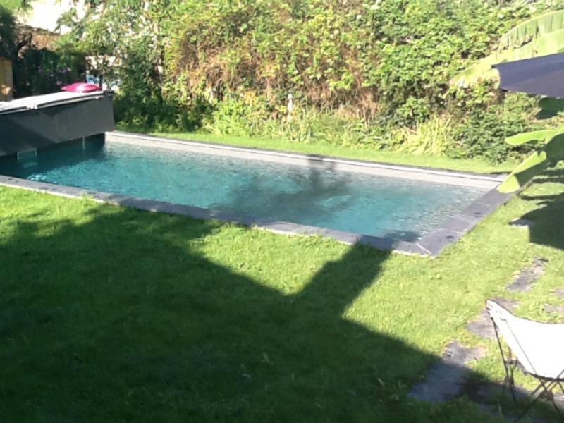 Pain de Lune_Gite_Bourg_piscine_800x600
