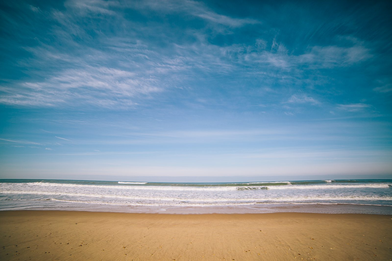 plage-horizon-balade-hiver-23
