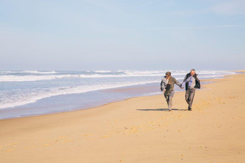 plage-horizon-balade-hiver-37