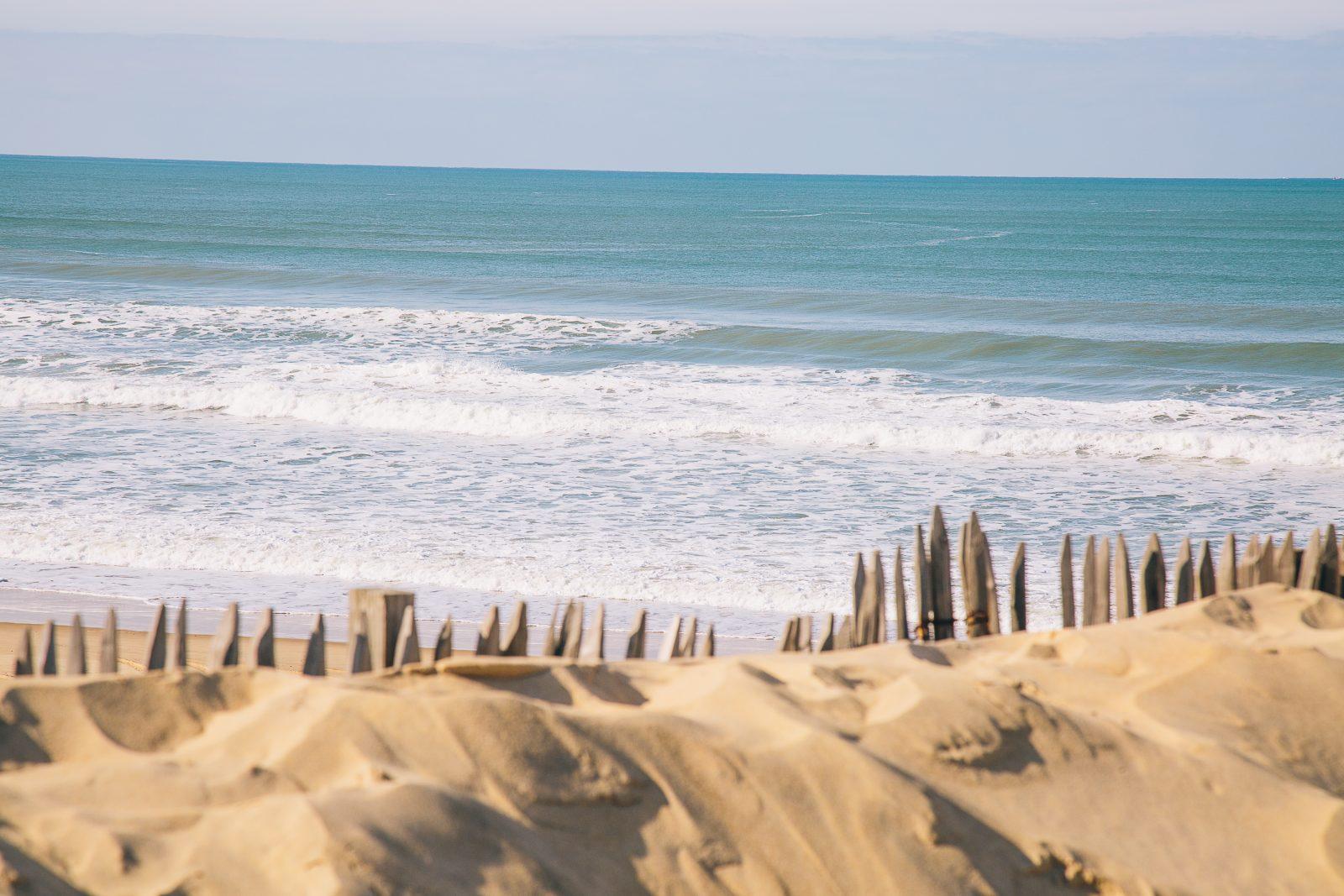 plage-horizon-balade-hiver-43