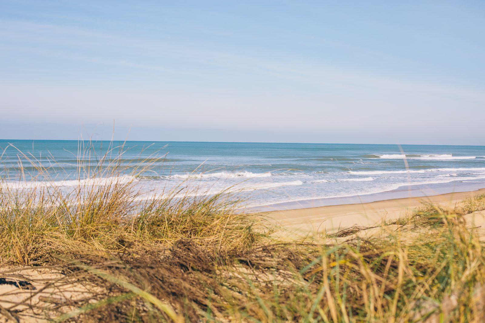plage-horizon-balade-hiver-53