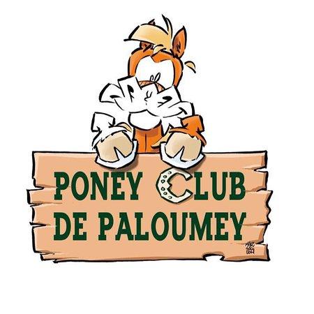 poney-club-de-paloumey
