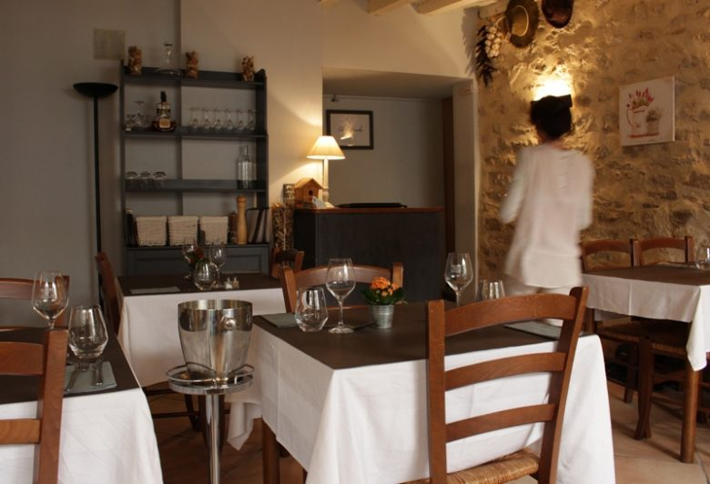 restaurant-Le-Gavroche-BLAYE-800×600