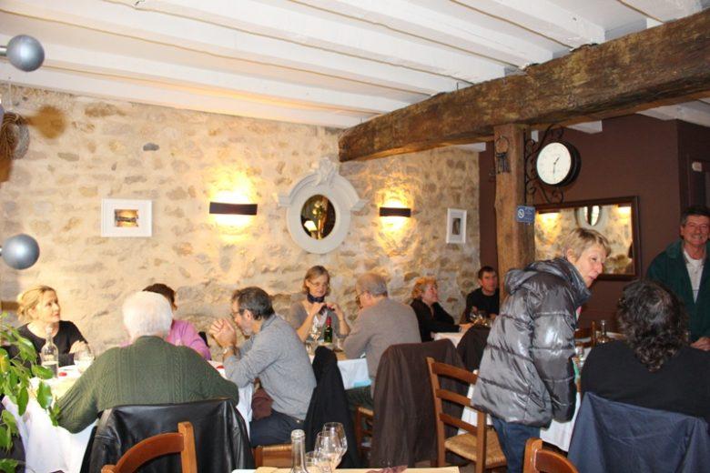 Restaurant Le Gavroche Blaye 800×600
