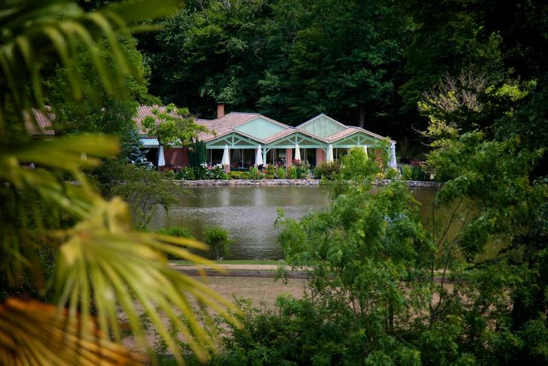 Domaine du Roi Kysmar – VILLANDRAUT – Sud-Gironde