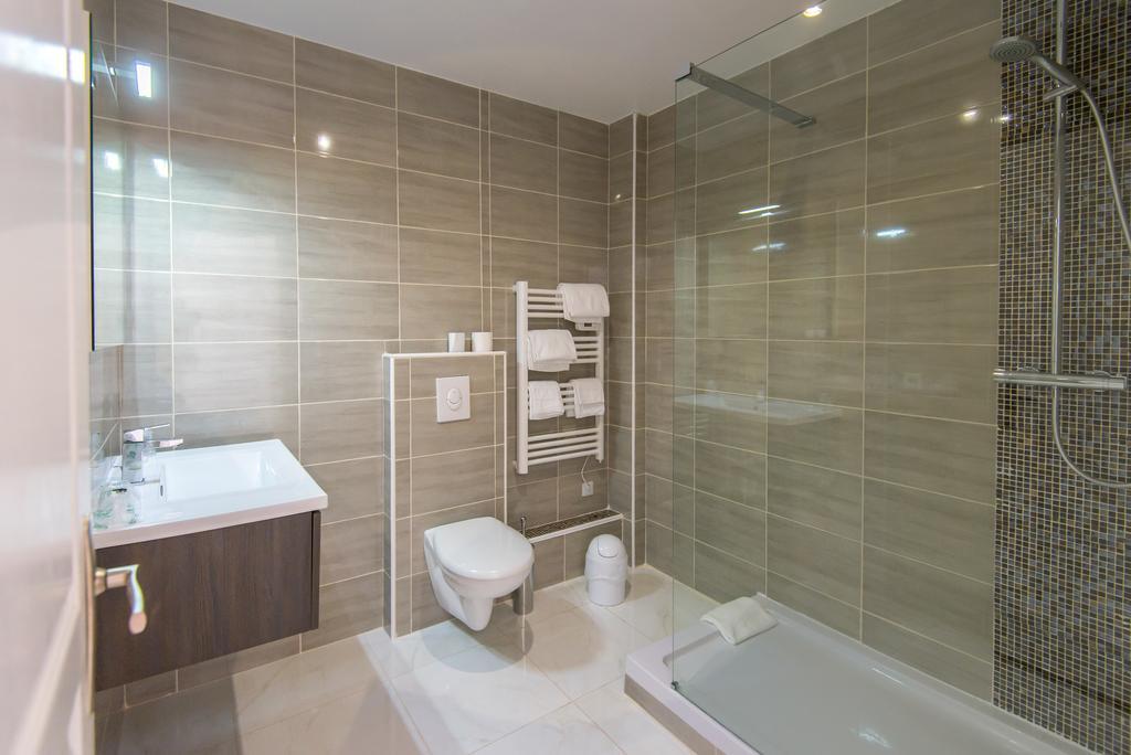 salle d'eau grand hotel 1