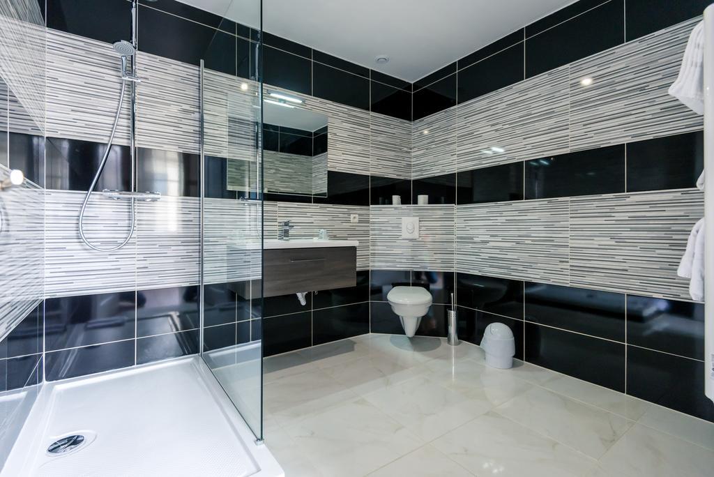 salle d'eau grand hotel 2
