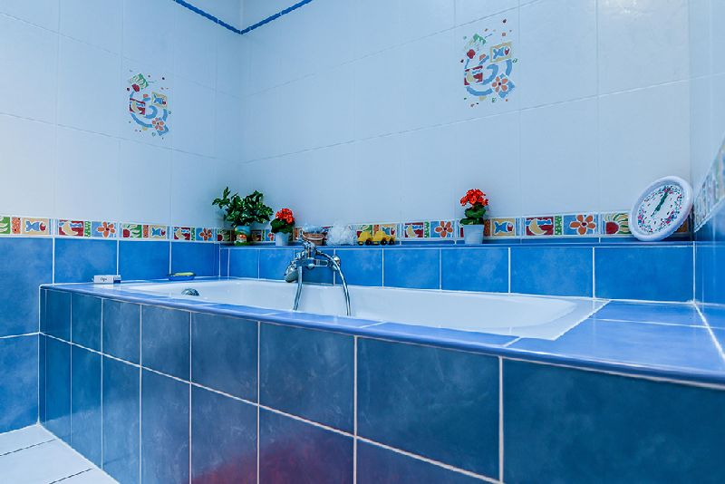 salle de bains etage (1)