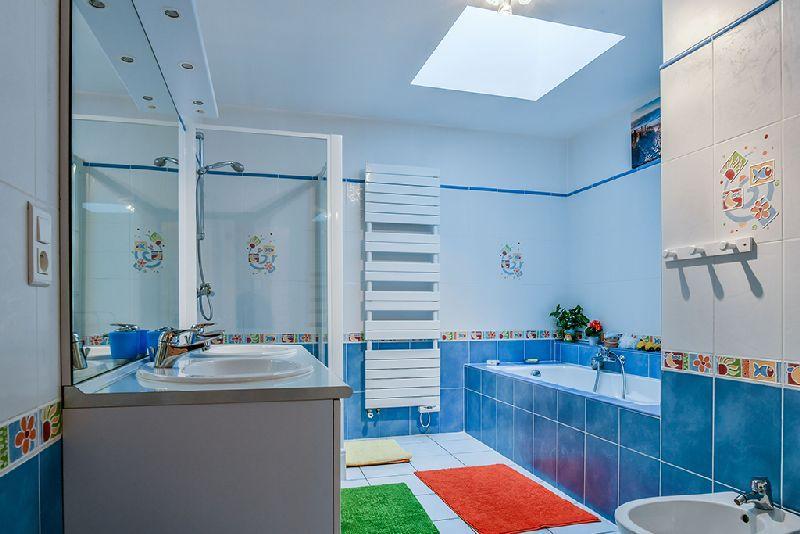 salle de bains etage (2)