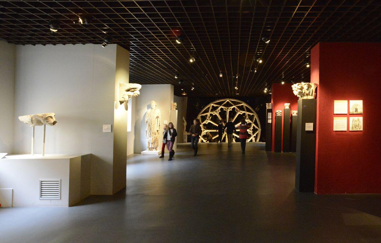 salle de la rosace 4.