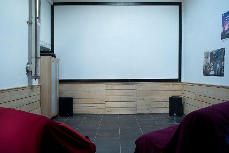 slide-3-cinema-resultat