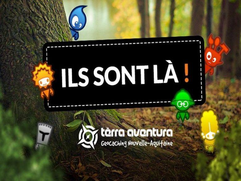terra-aventura-3