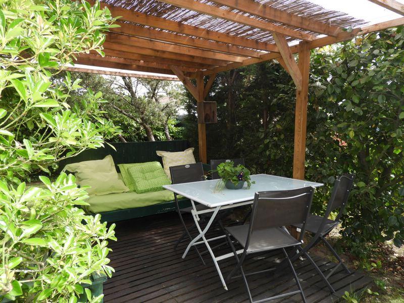 terrasse–800×600–7